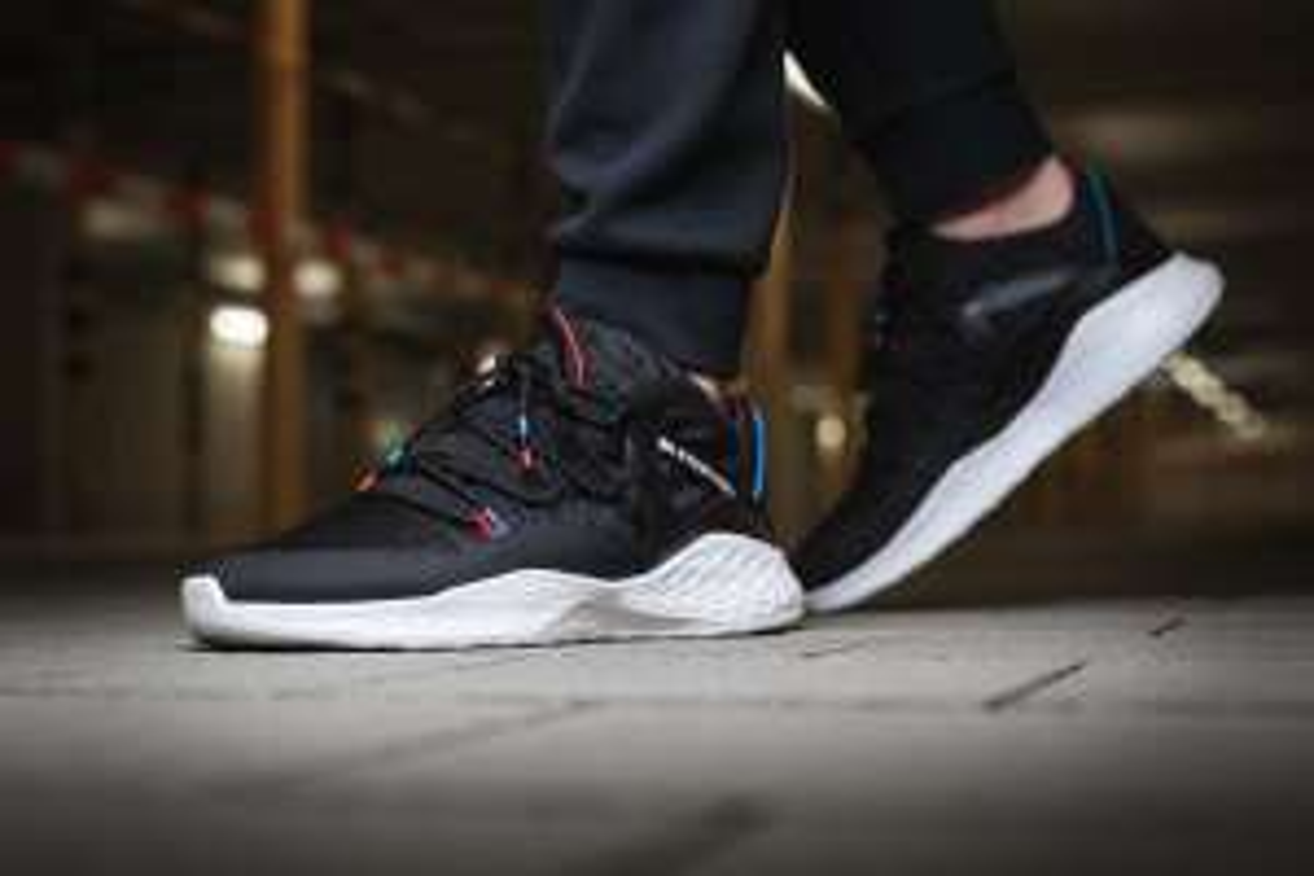 Nike Jordan Formula 23 Low Q54 Sneaker für 59,97€