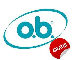 o.b. Produktproben