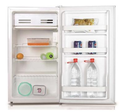 Comfee KSE 8547 Kühlschrank A+ mit 92 Liter für 88,88€ (eBay)