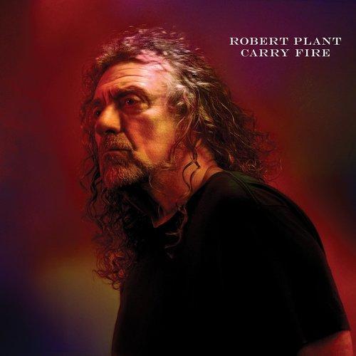 [NPR First Listen] 5+1 Album-Premieren (u.a. Robert Plant und Stars) im Stream + Downloads