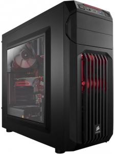 Gaming PC 1080 und 8700