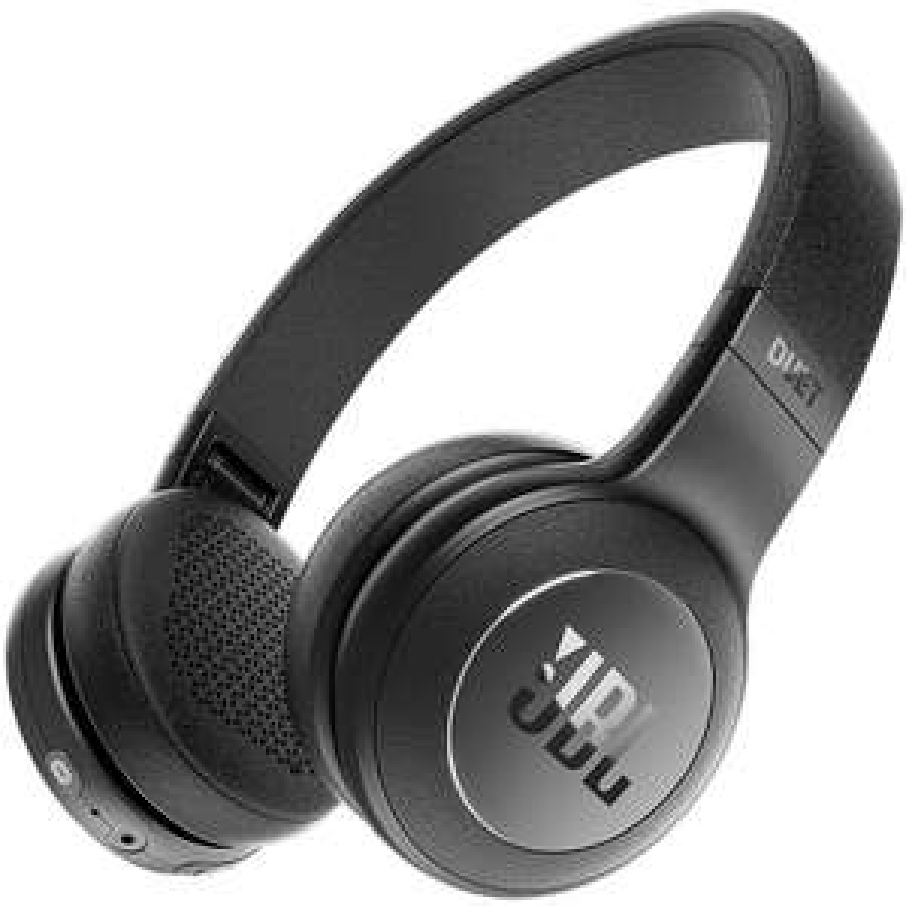 JBL Duet On-Ear Bluetooth-Kopfhörer für 69€ (Telekom Shop)