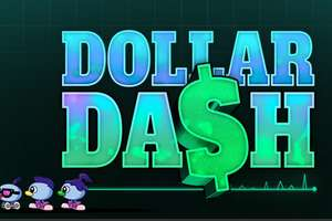 [Steam] Dollar Dash Pick & Mix (@Bundlestars)