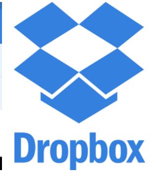 Dropbox Plus Jahresmitgliedschaft - 53,42 € statt 99,00€