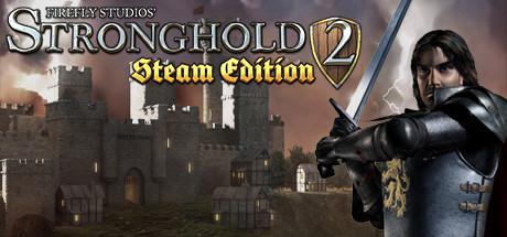 Kostenloses Upgrade zur Stronghold 2 Steam Edition für Stronghold-Collection Inhaber