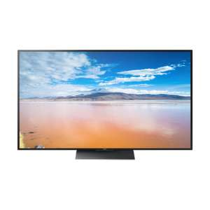 Sony TV KD-65ZD9B