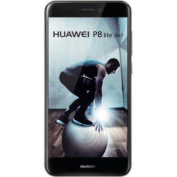 Huawai P8 Lite 2017 für 33,99 inkl. Versand! (Achtung Preisfehler)