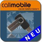 16 GB MaxFlash USB Stick für 2 Euro (mit etwas Aufwand)