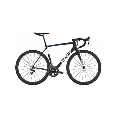 Felt FR 30 (Alu/Shimano105/Carbon) 799€  statt UVP 1249€