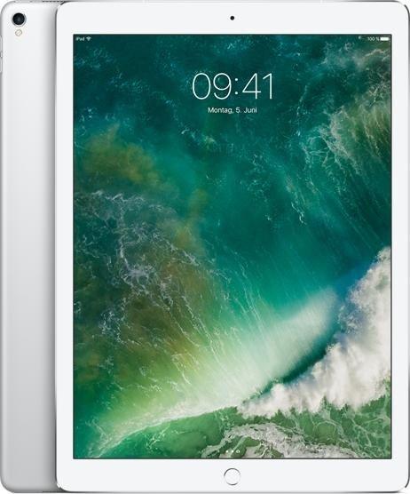Sammeldeal: 10% Rabatt auf Apple-Tablets [Otto] - z.B. iPad 2017 (128GB) für 415,44€, iPad Pro 10.5 (256GB) für 731,34€ & iPad Pro 12.9 (256GB) für 867,24€