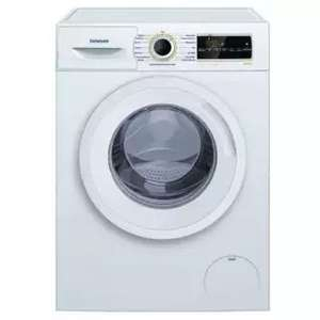 [Lokal] Vechta / CONSTRUCTA Waschmaschine CWF 14N20