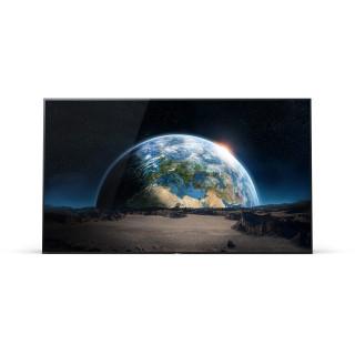 [Lokal Bielefeld] SONY OLED TV KD55A1 bei expert 2250,- statt 2699,-