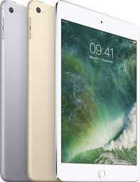[mediamarkt,ch] APPLE iPad (2017) Wi-Fi 32GB 299 CHF(260,40€) in bl,gold,silb.