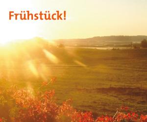 Morgengold - Frühstücksdienst kostenlos & unverbindlich testen - gratis Backwaren