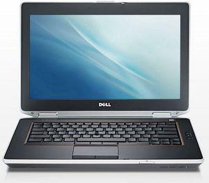 Dell Latitude E6220 (12,5'' HD matt, i5-2520M, 8GB RAM, 256GB SSD, UMTS, Wartungsklappe, Gb LAN, ~1,7kg Gewicht, Win 7 Pro) für 199,99€ [gebraucht] [Computer-Restposten] *Update*