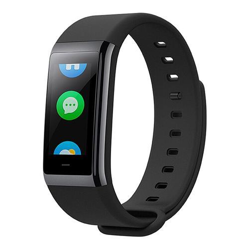 @geekbuying: Fitness Armband Huami Amazfit Midong mit Bluetooth 4.1 und HR