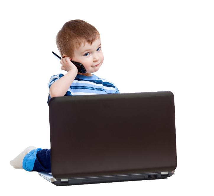 Kostenlose Telefonate ins Mobilfunk- und Festnetz führen