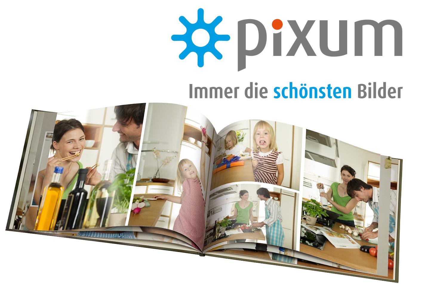 10€ GS für pixum Fotobuch erhalten @ nippolino.de