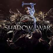 Middle-earth: Shadow of War Day One Edt - TOP Preis!