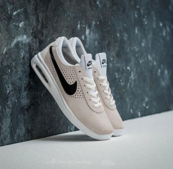 Nike SB Air Max Bruin Vapor unisex Sneakers in 3 Farben und allen Größen