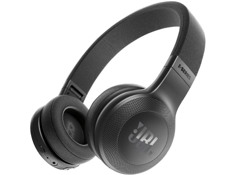 [Lokal Köln] JBL C 45 BT Headphones Kopfhörer