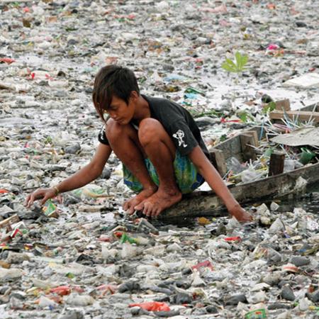 Doku: Plastic Planet jetzt kostenfrei schauen | imdb: 7,3 | Normalpreis: 7,99 € gekauft, 3,99 € geliehen bei Amazon