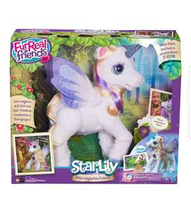 FurReal Friends StarLily Einhorn