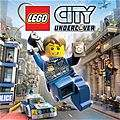[XBOX ONE - DOWNLOAD CODE] LEGO CITY UNDERCOVER (Deutsch)