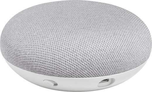 Google Home Mini für 51,23€ oder 2x für 98€ [Conrad / NBB]