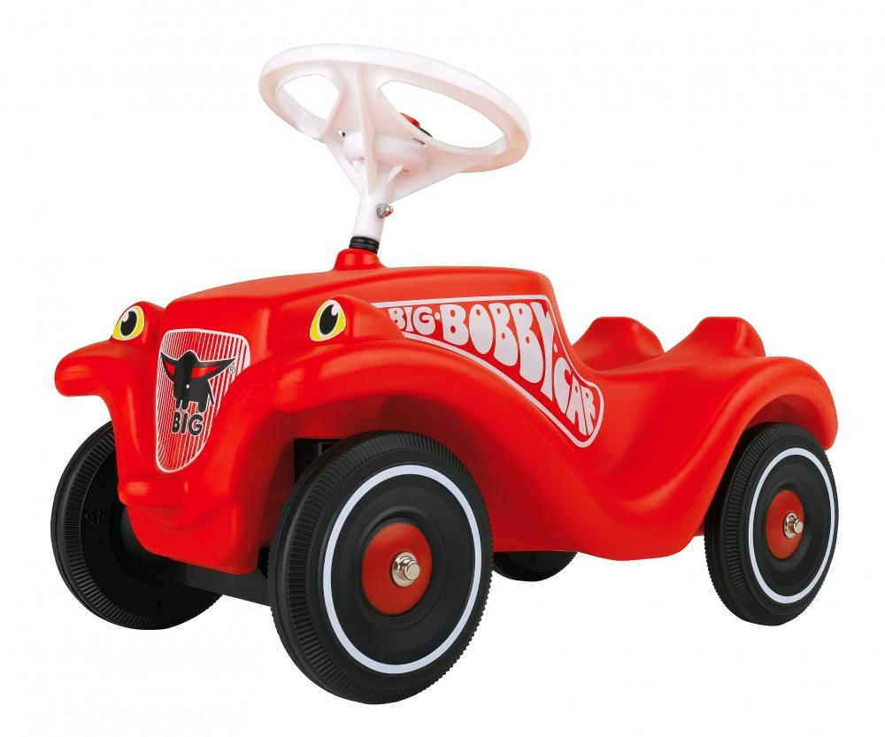 [Offline] Big Bobby Car classic @ Kaufland
