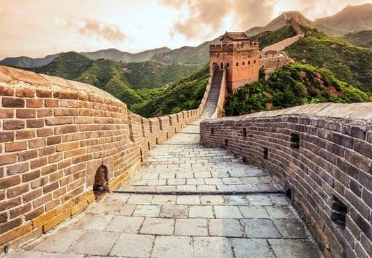 Nur 24 Stunden verfügbar: China-Rundreise für 999€ mit Flügen, Hotels & Yangtze Cruise