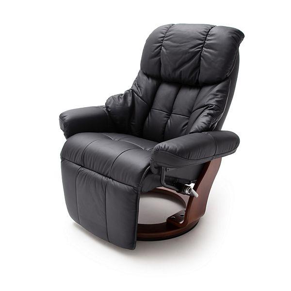 Mca Furniture Calgary Ii Für 33839 Inkl Vsk Relaxsessel In