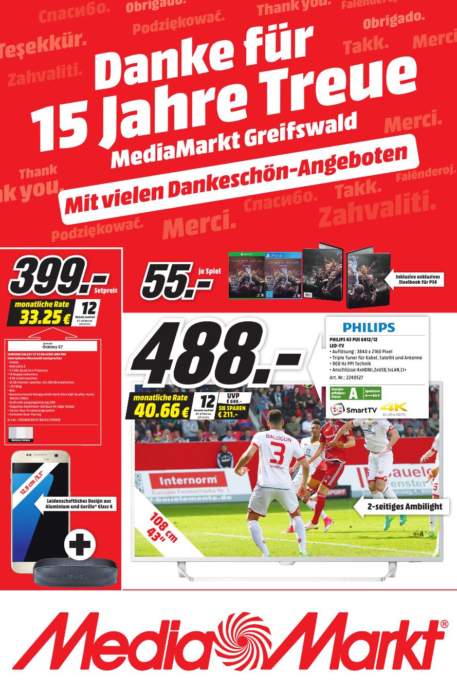 Samsung Galaxy S7 + Samsung Level Box Pro (Lokal Greifswald)