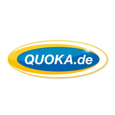 10€ Qoka Gutschein für Newsletter- Anmeldung