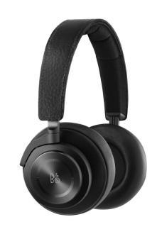 Bang & Olufsen BeoPlay H7 - sehr guter Bluetooth Over-Ear-Kopfhörer