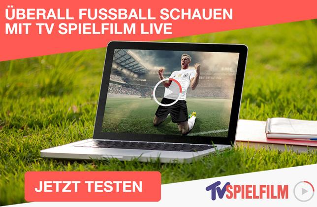 3 Monate TV Spielfilm live für 9,99€ + 10€ Cashback + 10€ Amazon.de-Gutschein (Shoop)