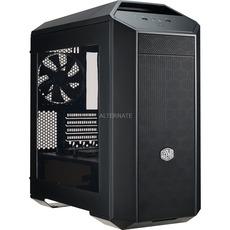 [Alternate] Cooler Master Master Case Pro 3 | PC modular Midi-Tower für Mini-ITX, µATX