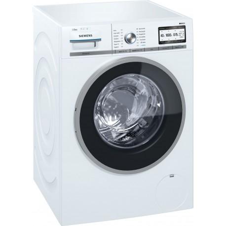 Siemens WM6YH841 Waschmaschine Frontlader (Handelspunkt Schlema)