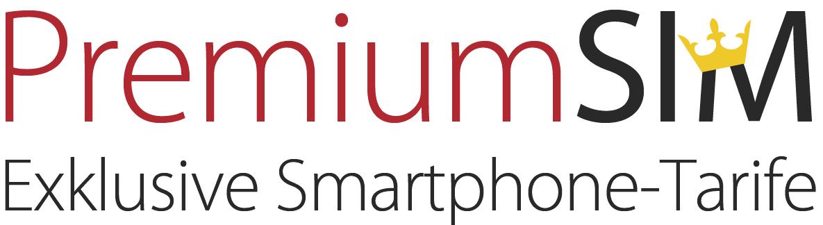 PremiumSIM LTE 10000 mit Allnet- & SMS-Flat + 10GB LTE für 19,99€ (monatlich kündbar im o2-Netz)