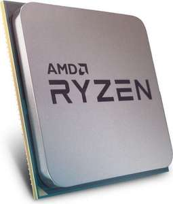 AMD Ryzen 3 1200 4x 3.10GHz So.AM4 TRAY (Mindfactory Mindstar)