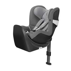 Cybex Gold Sirona M2 i-Size mit Base M - Amazon.de