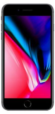 Telekom Magenta Young L mit iPhone 8 Plus 64 GB für 1 €