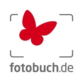 Fotobuch.de 50% Rabatt auf Expressfotobücher