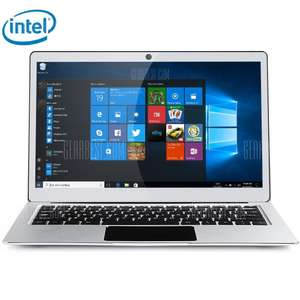 BESTPREIS: EZBOOK 3 Pro // Intel N3450// 6GB RAM// 64GB eMMc// IPS FHD Screen