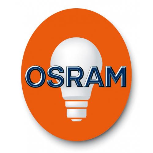 [Amazon] -30% Auf Osram Halogen Produkte
