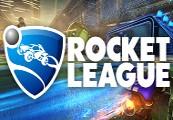 Rocket League (Steam) ab 5,22€ bei Kinguin für GTX 1050, 1050 Ti, 1060 Besitzer