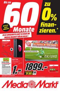 Köln : Delonghi Vollautomat Dedica 352.55 für 500.- statt 649.- (idealo)