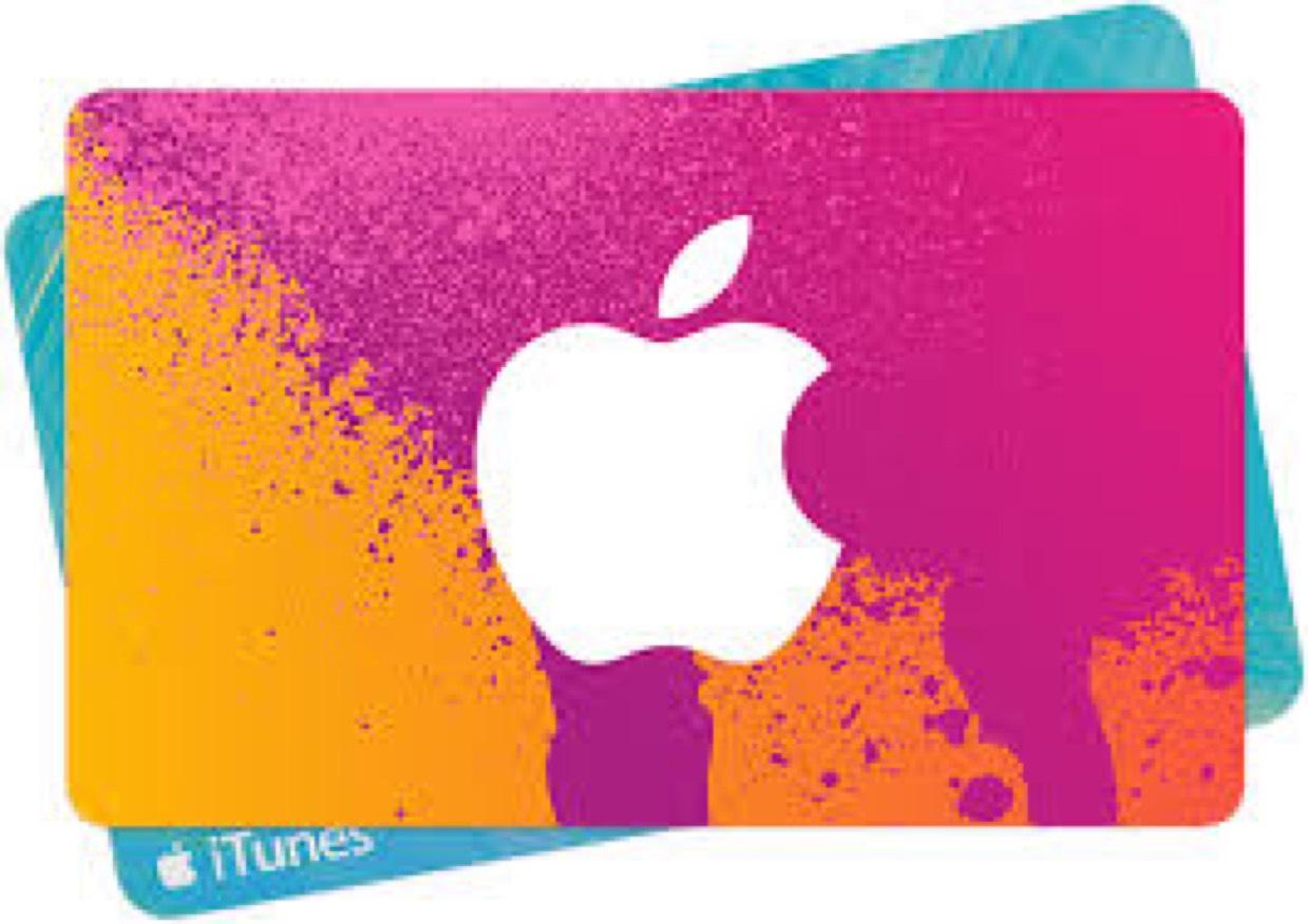 [DKB] 10% Rabatt auf iTunes-Guthaben im Online-Banking (ab 25€)