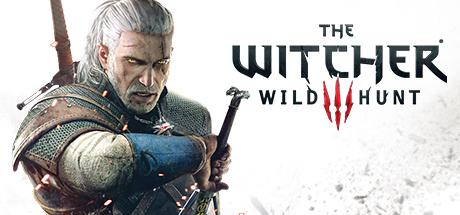 [STEAM] The Witcher 3: Wild Hunt - Game of the Year Edition (Grundspiel + beide Add-ons) für 19,99€