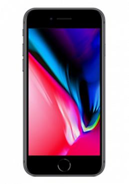 Apple iPhone 8 Plus 64 GB Bestandskunden Vodafone nur Gigakombi